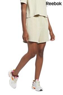 Reebok Classics Natural Dye Shorts