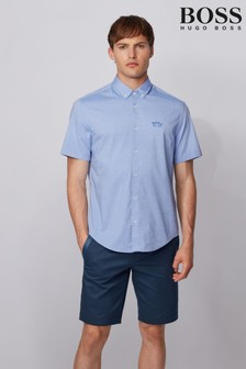 BOSS Biadia Regular Shirt
