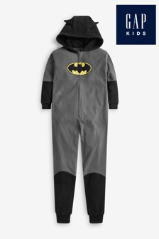 Gap DC Batman® All-In-One