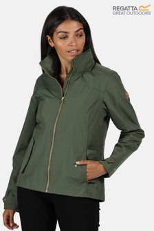 Regatta Laurenza Waterproof Jacket
