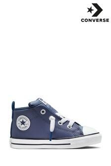 Converse Junior Street Boots