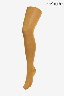 Thought Camel Elgin Tights