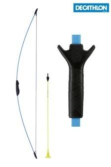 Decathlon Discovery Junior Archery Bow Geologic