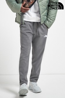The North Face® Standard Joggers