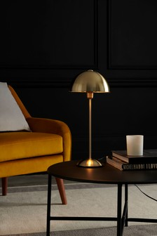 Holborn Table Lamp
