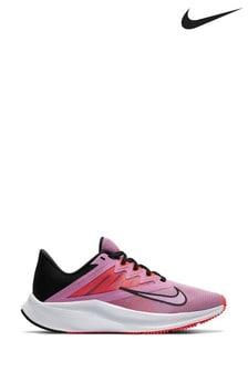 Nike Run Quest 3 Trainers