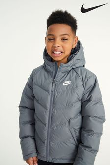 Nike Filled Jacket