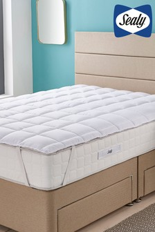 Select Response Mattress Topper by Sealy