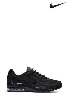 Nike Air Max VGR Trainers