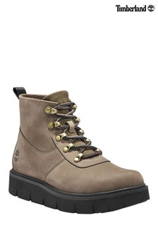 Timberland® Raywood Alpine Nubuck Hiker Boots