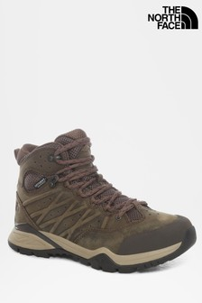 The North Face Womens Hedgehog Hike Boots