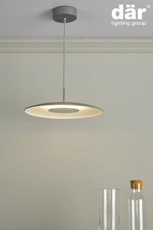 Dar Lighting Enoch LED Pendant