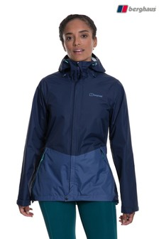 Berghaus Deluge Waterproof Jacket
