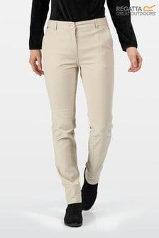 Regatta Querina Chino Trousers
