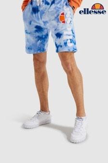 Ellesse™ Tie Dye Bossini Shorts