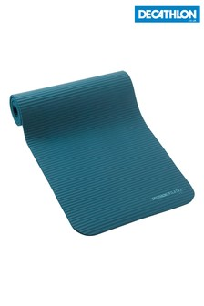 Decathlon Comfort 10mm Gentle Pilates Mat
