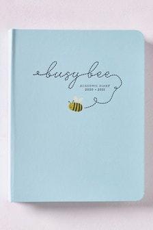 Busy Bee Academic Diary