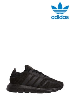 adidas Originals Swift Run Junior Trainers