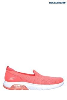 Skechers® Go Walk Air Slip-On Sports Trainers