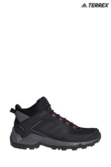 adidas Terrex East Trail Boots