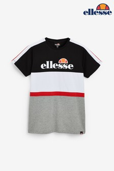 Ellesse™ Junior Ardinta T-Shirt