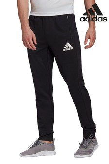 adidas D2M Motion Joggers