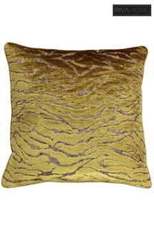 Walton Cushion by Riva Home
