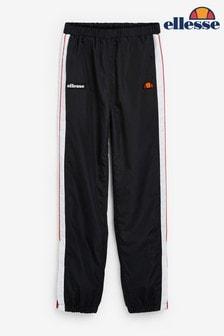 Ellesse™ Junior Orvicta Track Pants