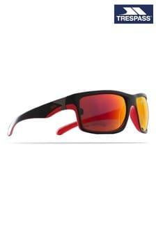 Trespass Drop  Sunglasses