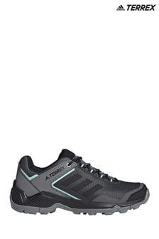 adidas Black Terrex East Trail Trainers