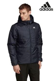 adidas BSC Hooded Jacket