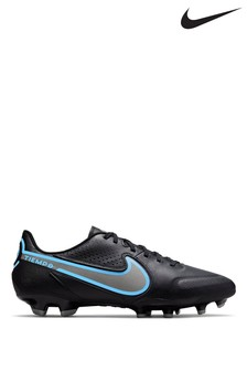 Nike Academy Tempo Legend Firm Ground Football Boots