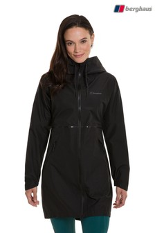 Berghaus Rothley Waterproof Jacket