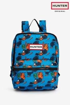 Hunter Kids Original Peter Rabbit Backpack