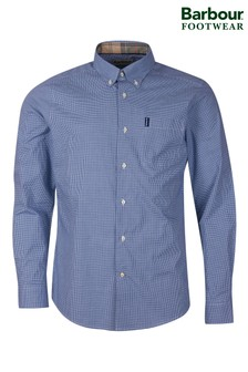Barbour® Gingham Shirt