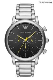 Emporio Armani Luigi Chronograph Watch