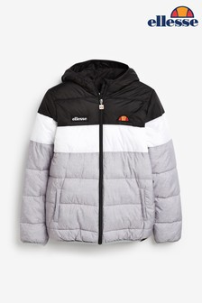 Ellesse™ Junior Muscia Jacket