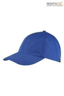 Regatta Lightweight Chevi Cap