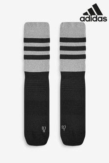 adidas Reflective Crew Socks