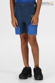 Regatta Sorcer Mountain Shorts