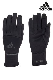 adidas Logo Gloves