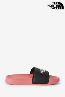 The North Face Womens Base Camp Slides