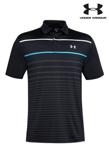 Under Armour Golf Playoff 2.0 Polo