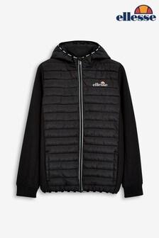 Ellesse™ Junior Glinta Jacket
