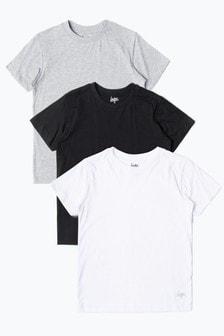 Hype. Kids T-Shirts Three Pack