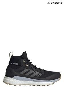 adidas Terrex Free Hiker Primeblue Hiking Boots
