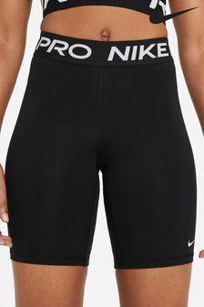 """Nike Pro 365 8"""" Shorts"""
