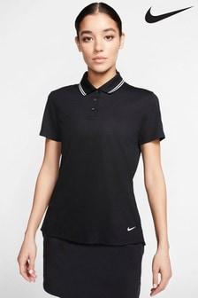 Nike Golf Dri-FIT Victory Polo