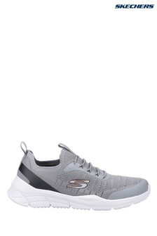 Skechers® Grey Equalizer 4.0 Indecell Sports Shoes