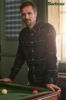 Barbour® Lustleigh Tartan Check Shirt